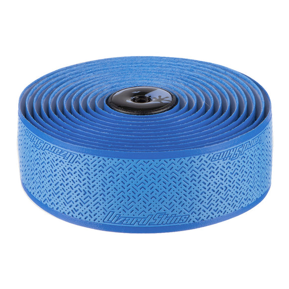 Lizard Skins DSP V2 3.2 Road Bar Tape - Steed Cycles