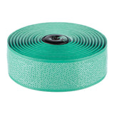 Lizard Skins DSP V2 2.5 Road Bar Tape - Steed Cycles