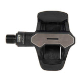 Look KEO Blade Pedals - Steed Cycles