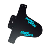 Marsh Guard Front Fender - Steed Cycles