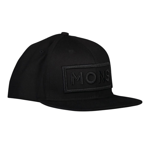 Mons Royale Connor Cap - Steed Cycles