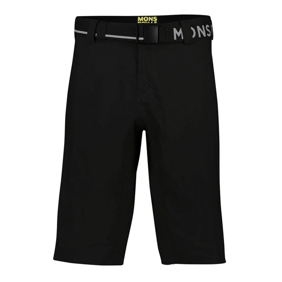 Mons Royale Virage Shorts - Steed Cycles