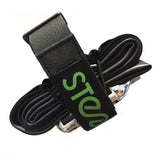 Steed Cycles Backcountry Research Mutherload Strap - Steed Cycles