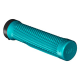 OneUp Lock-On Grips - Steed Cycles