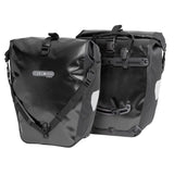 Ortlieb Pannier Back-Roller Classic 40L (Pair) - Steed Cycles