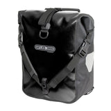 Ortlieb Pannier Sport-Roller Classic 25L (Pair) - Steed Cycles