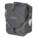Ortlieb Pannier Sport-Roller Plus 25L (Pair) - Steed Cycles