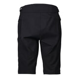 POC Infinite All-Mountain Shorts - Steed Cycles