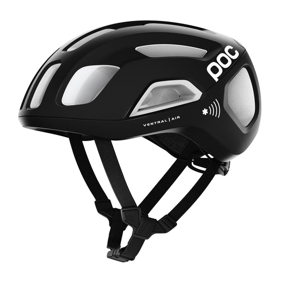 POC Ventral Air Spin NFC Helmet - Steed Cycles