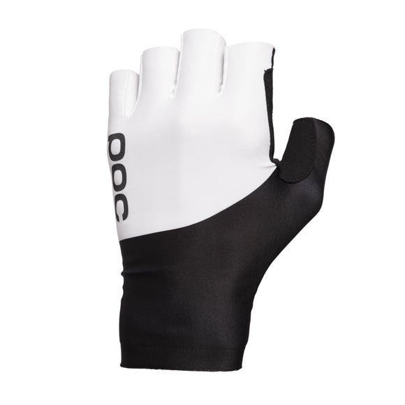 POC Raceday Aero Glove - Steed Cycles