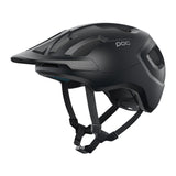 POC Axion Spin Helmet - Steed Cycles