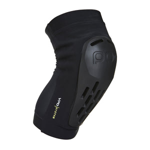 POC Joint VPD System Lite Knee Pad - Steed Cycles