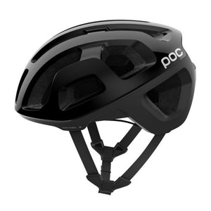 POC Octal X Spin Helmet - Steed Cycles