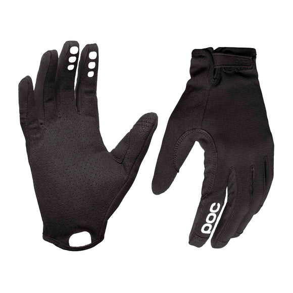 POC Resistance Enduro Adjustable Glove - Steed Cycles