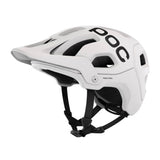 POC Tectal Helmet - Steed Cycles