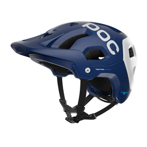 POC Tectal Race Spin Helmet - Steed Cycles