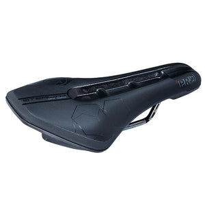 PRO Stealth Offroad Saddle - Steed Cycles
