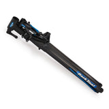 Park Tool PRS-25 Team Issue Portable Repair Stand - Steed Cycles