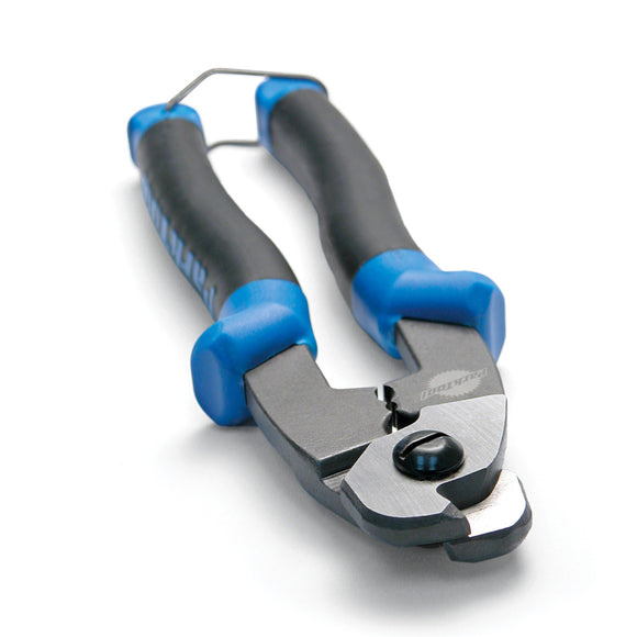 Park Tool CN-10 Professional Cable & Housing Cutter - Steed Cycles
