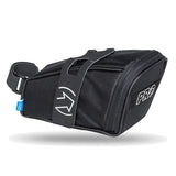 PRO Strap Saddlebag - Steed Cycles