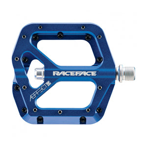 Race Face Aeffect Pedal - Steed Cycles
