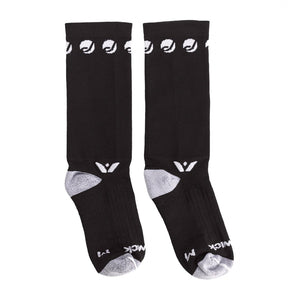 Juliana Circle Socks - Steed Cycles