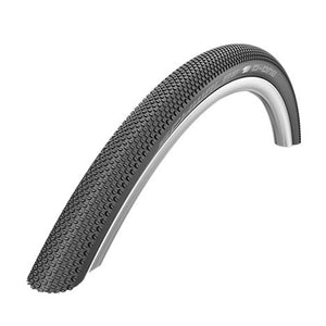 Schwalbe G-One Allround - Steed Cycles