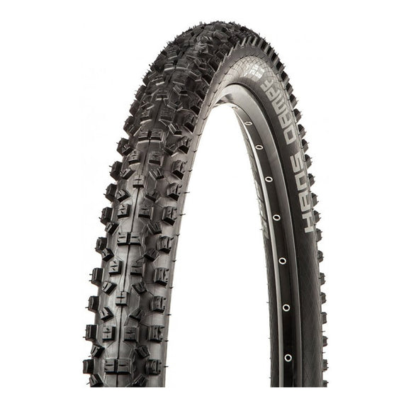 Schwalbe Hans Dampf Evolution TrailStar
