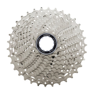 Shimano CS-HG700 105 11-Speed Cassette 11-34T - Steed Cycles