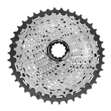 Shimano CS-M8000 Deore XT 11-Speed Cassette - Steed Cycles