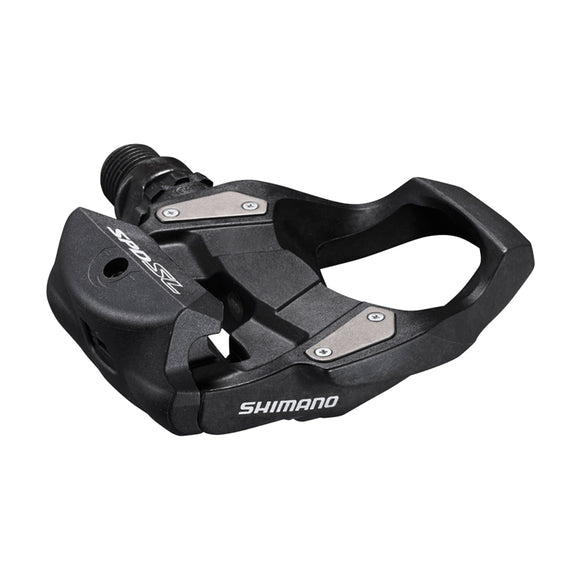 Shimano PD-RS500 Pedals - Steed Cycles