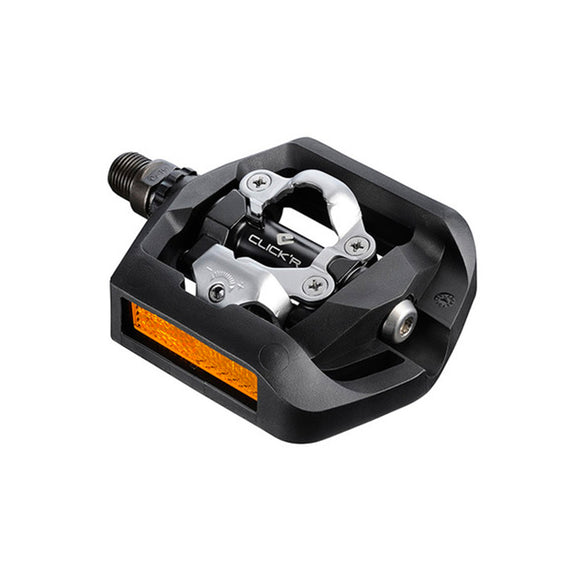 Shimano PD-T421 Click'r SPD Pedal - Steed Cycles