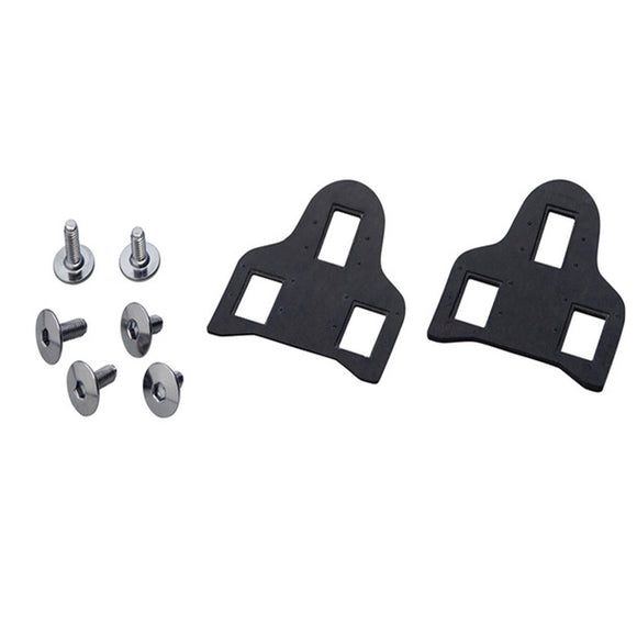 Shimano SM-SH20 Road Cleats Spacers - Steed Cycles