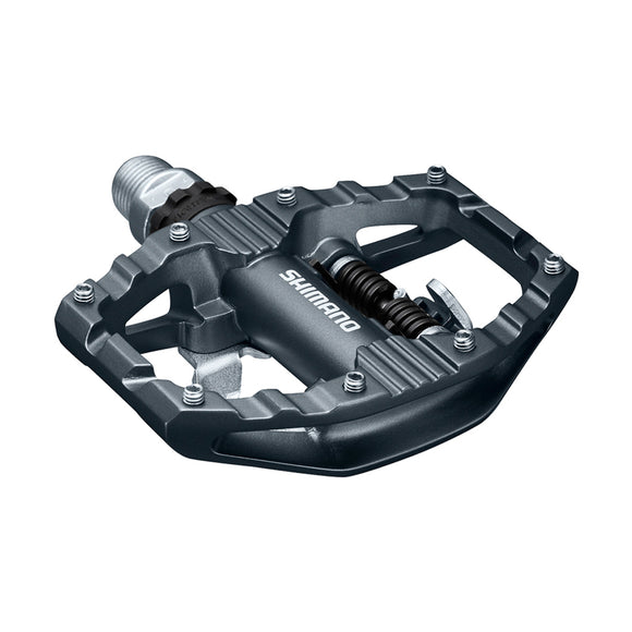 Shimano PD-EH500 Pedals - Steed Cycles