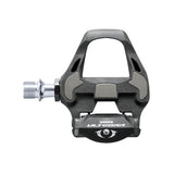 Shimano PD-R8000 Ultegra Pedal - Steed Cycles