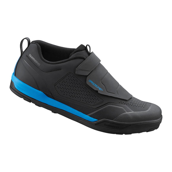 Shimano SH-AM902 MTB Shoe - Steed Cycles