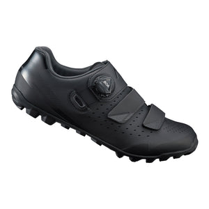 Shimano SH-ME400 MTB Shoe - Steed Cycles