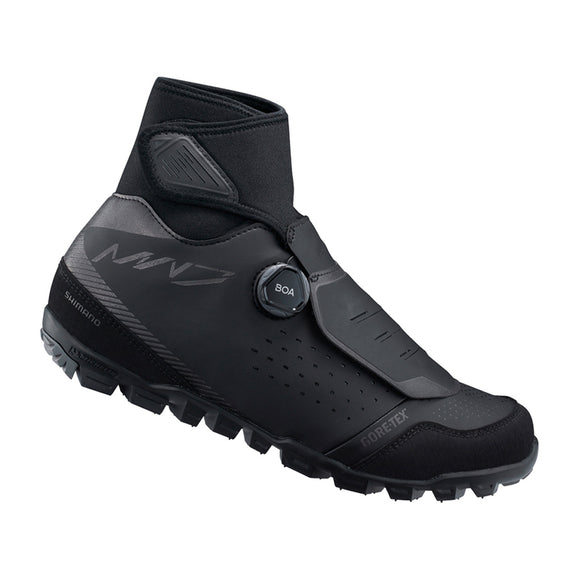 Shimano SH-MW701 MTB Shoe - Steed Cycles