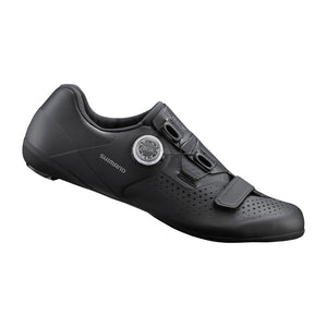 Shimano SH-RC500 Road Shoe - Steed Cycles
