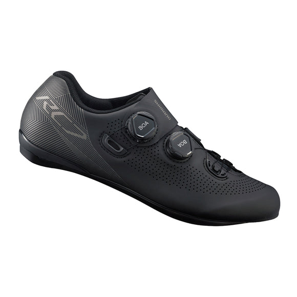 Shimano SH-RC701 Road Shoe