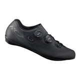 Shimano SH-RC701 Road Shoe - Steed Cycles