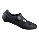 Shimano SH-RC901 S-Phyre Road Shoe
