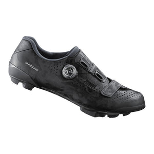 Shimano SH-RX800 Gravel Shoe - Steed Cycles
