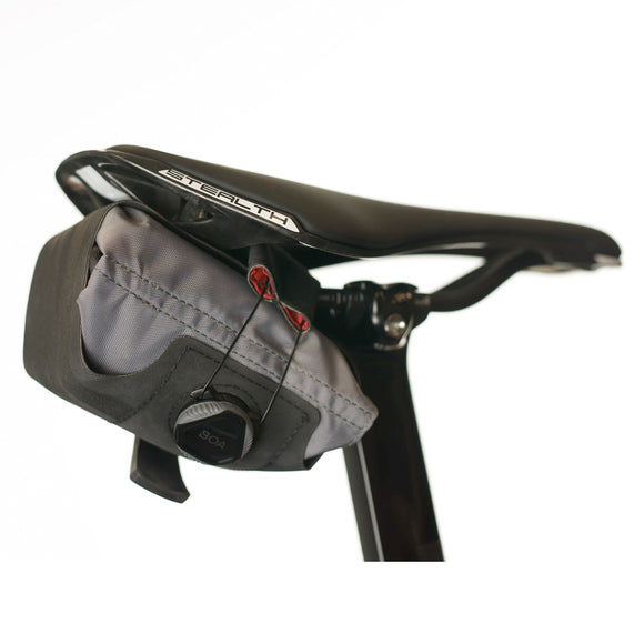 Silca Seat Roll Asymmetrico - Steed Cycles