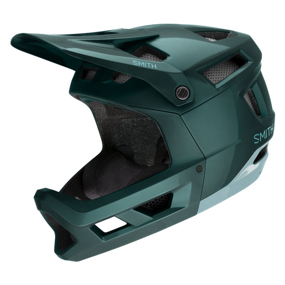 Smith Mainline MIPS Helmet - Steed Cycles