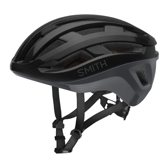 Smith Persist MIPS Helmet - Steed Cycles