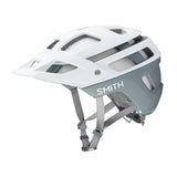 Smith Forefront 2 Mips Helmet - Steed Cycles