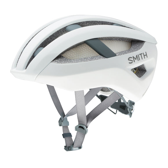 Smith Network MIPS Helmet - Steed Cycles