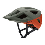 Smith Session MIPS Helmet - Steed Cycles