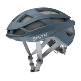 Smith Trace MIPS Helmet - Steed Cycles